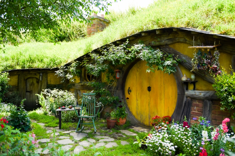 hobbiton-tour-auckland-new-zealand-6