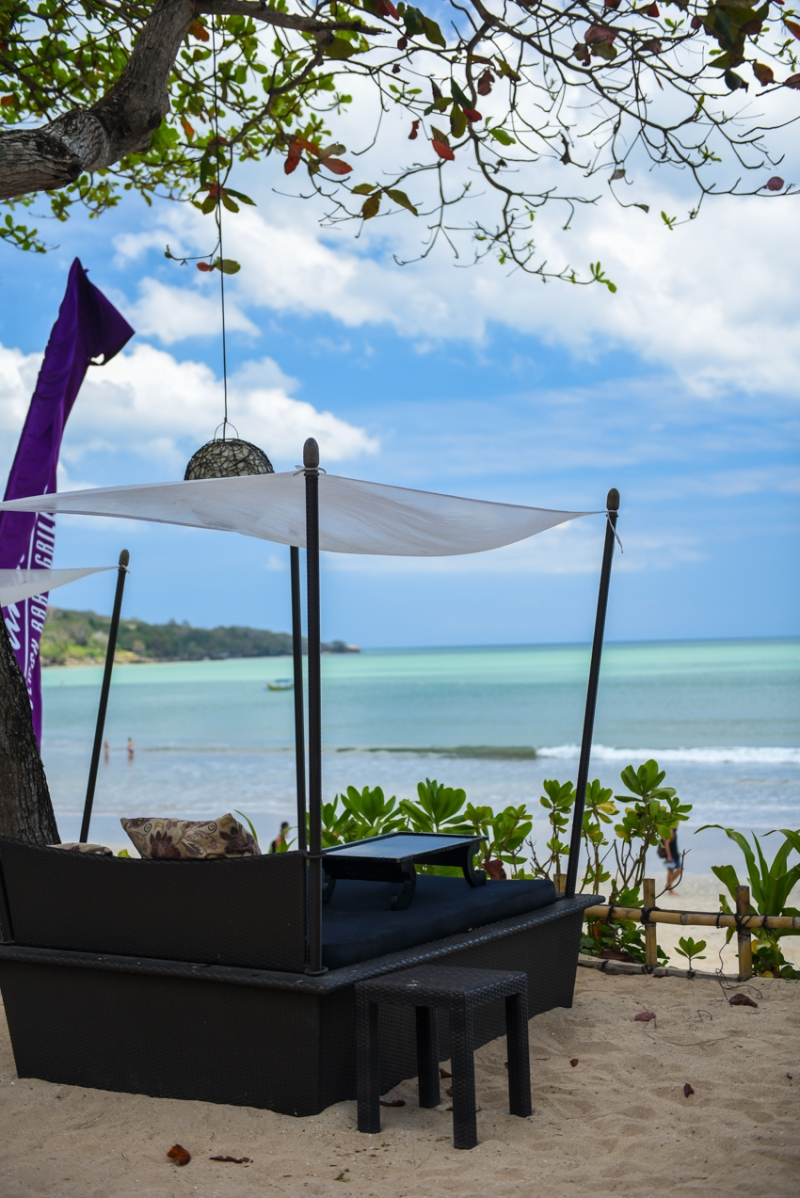 Review-InterContinental-Bali-Resort-124