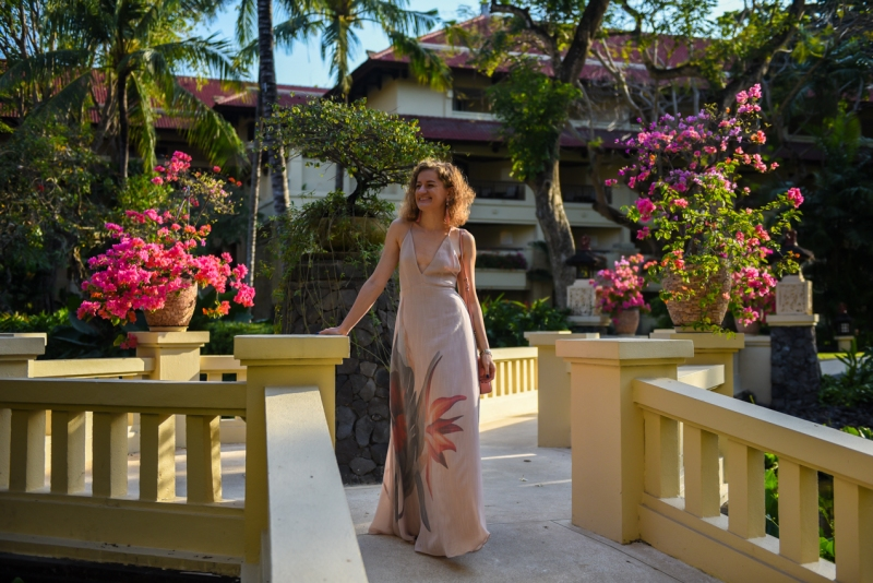 Review-InterContinental-Bali-Resort-145
