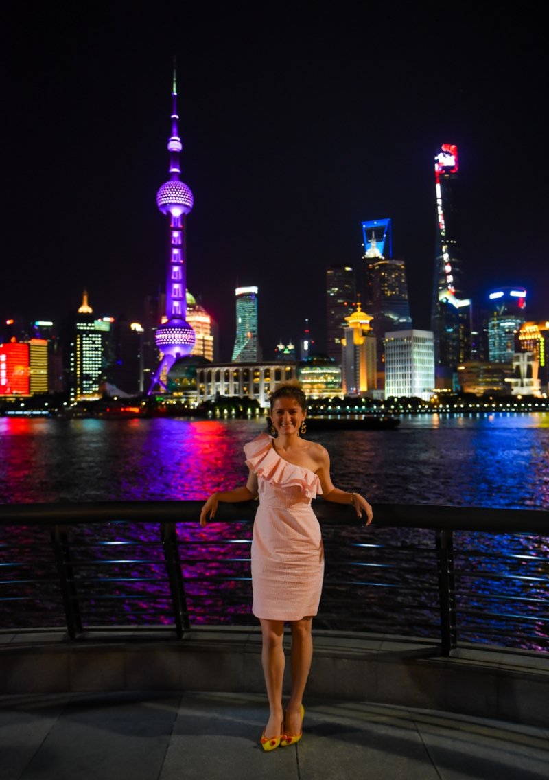 shanghai-things-to-do-126