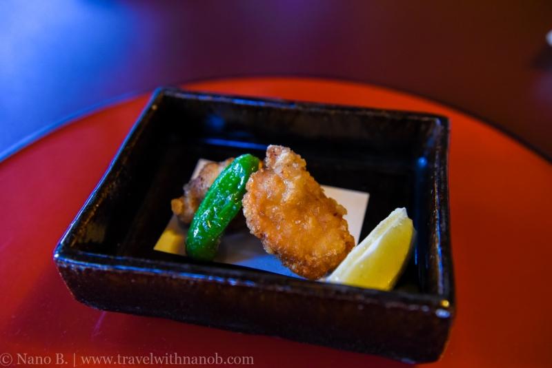 tofuya-ukai-tokyo-21