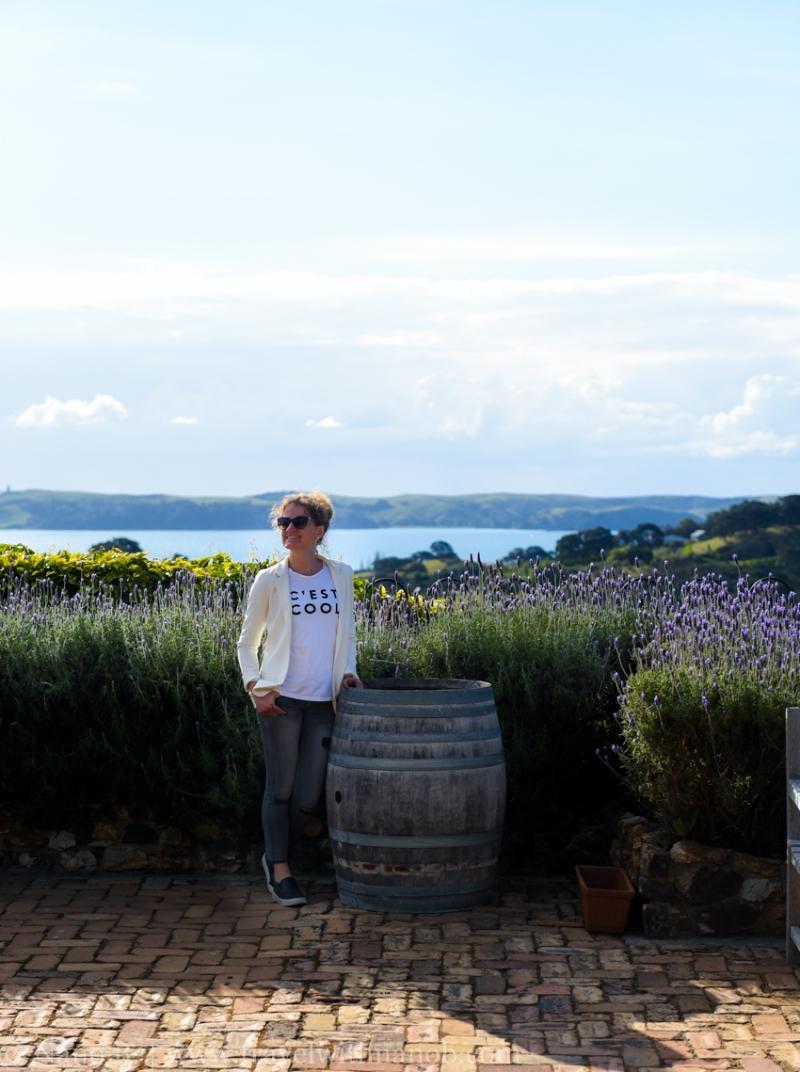 waiheke-island-wine-tour-51