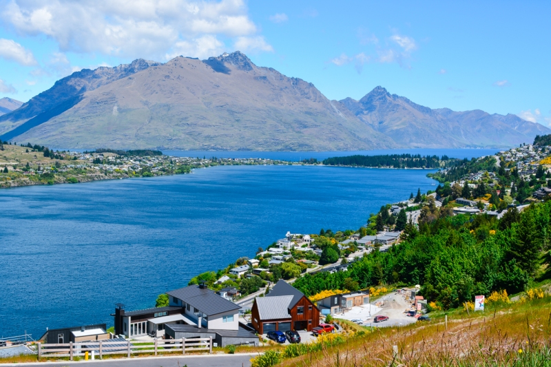 queenstown-central-otago-wineries-21
