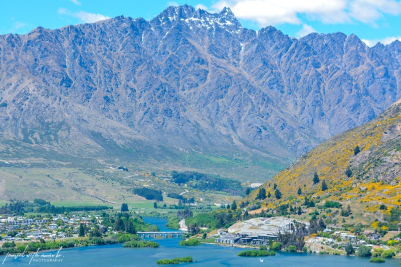 queenstown-central-otago-wineries-22