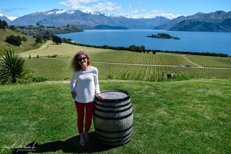 queenstown-central-otago-wineries-35