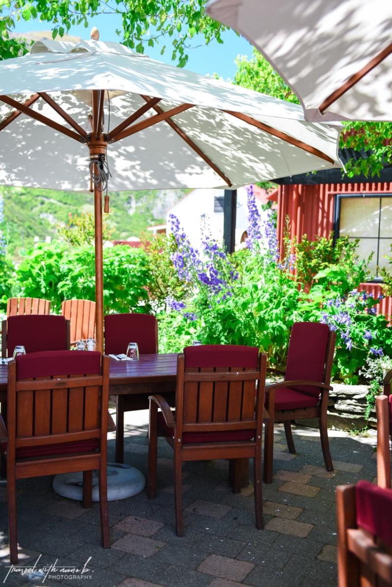 queenstown-central-otago-wineries-55
