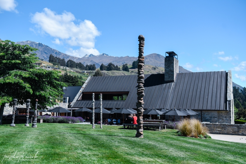 queenstown-central-otago-wineries-74