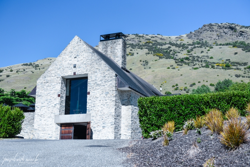 queenstown-central-otago-wineries-76