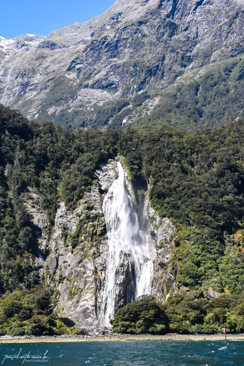 queenstown-milford-sound-new-zealand-47