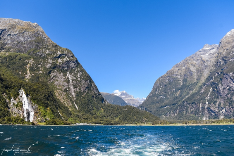 queenstown-milford-sound-new-zealand-48
