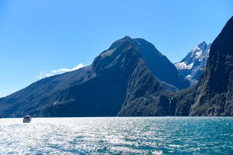 queenstown-milford-sound-new-zealand-50