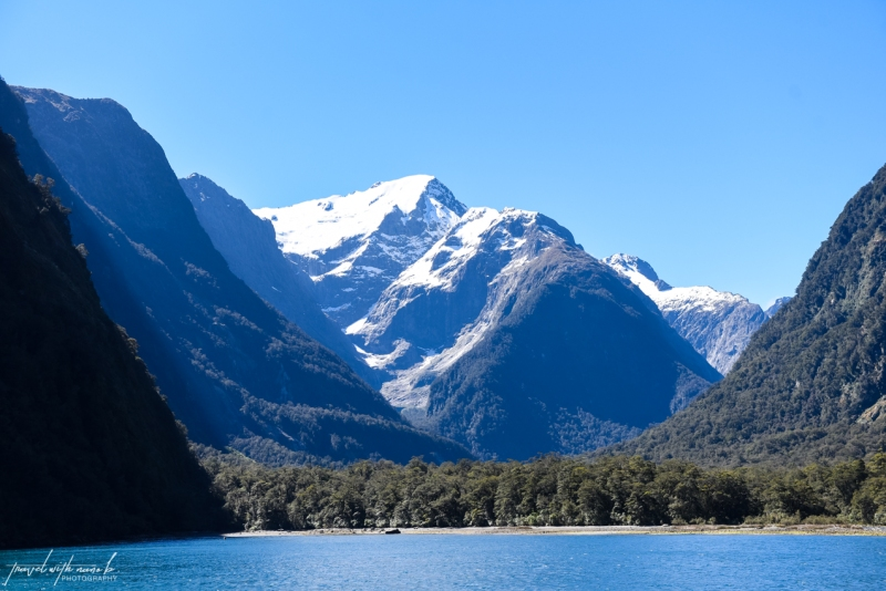 queenstown-milford-sound-new-zealand-64