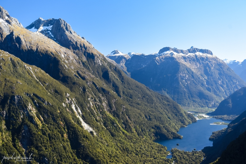 queenstown-milford-sound-new-zealand-69