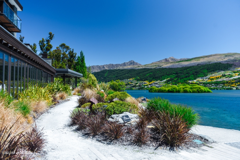 queenstown-new-zealand-23