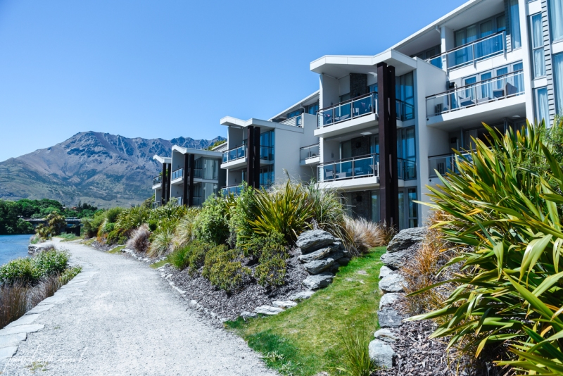 queenstown-new-zealand-25