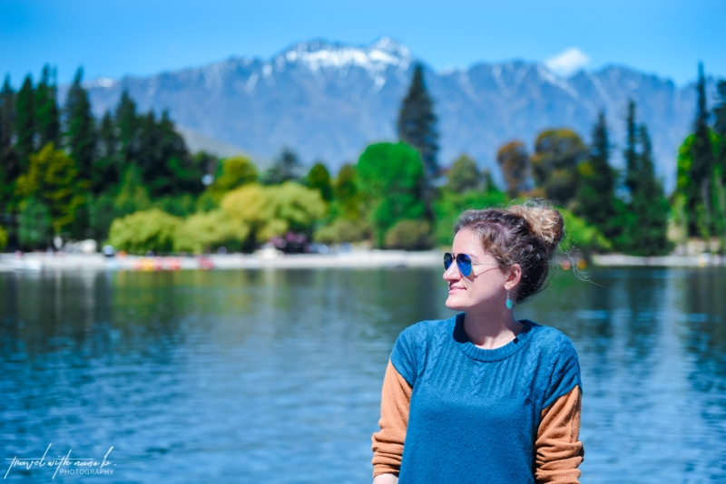 queenstown-new-zealand-5