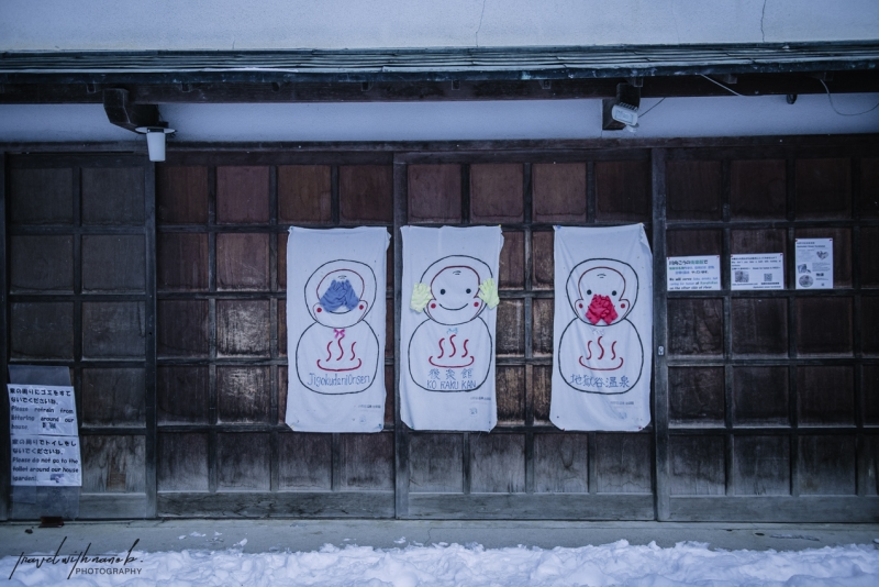 japanese-snow-monkeys-jigokudani-nagano-5