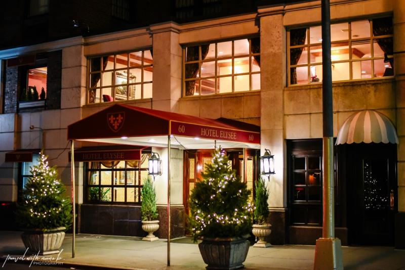 hotel-elysee-new-york-11