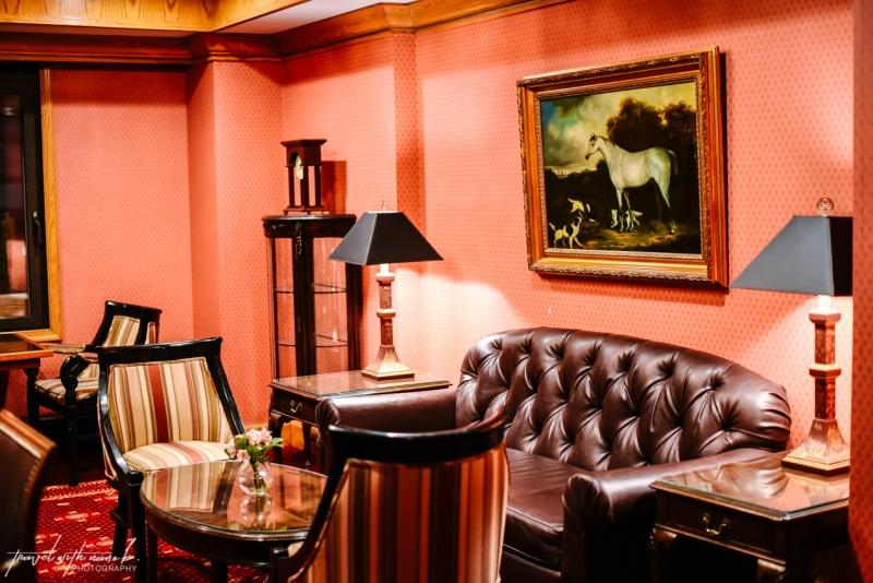 hotel-elysee-new-york-13