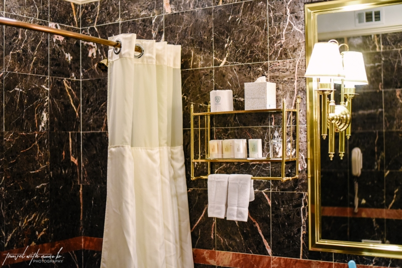 hotel-elysee-new-york-5