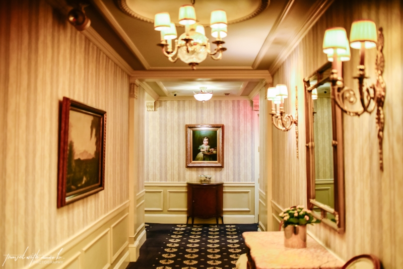 hotel-elysee-new-york-6