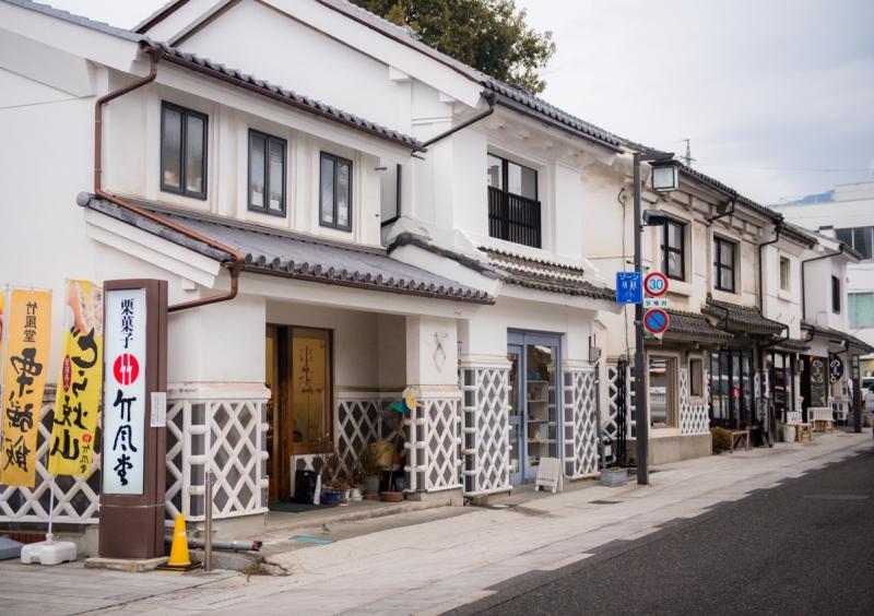 matsumoto-city-nagano-japan-21