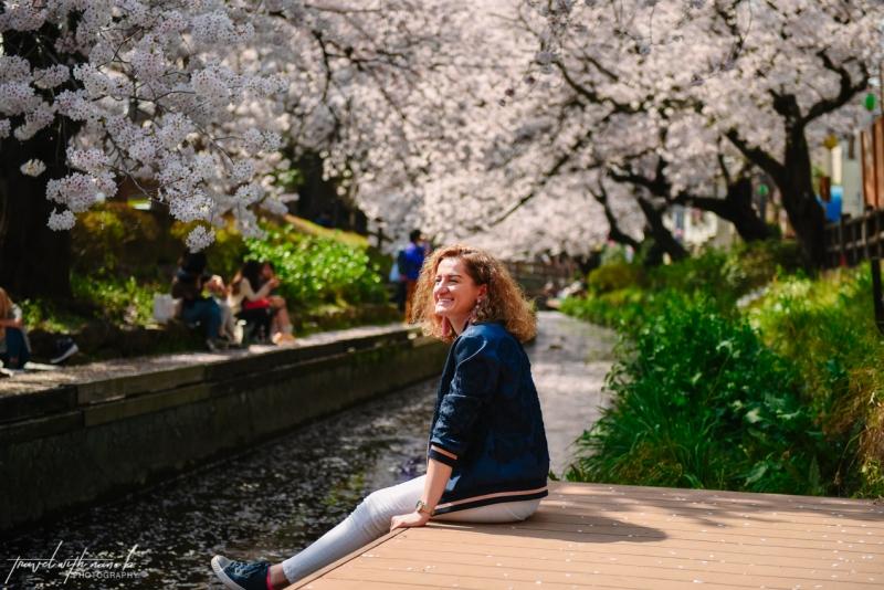 cherry-blossoms-tokyo-19