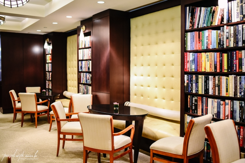 library-hotel-new-york-4