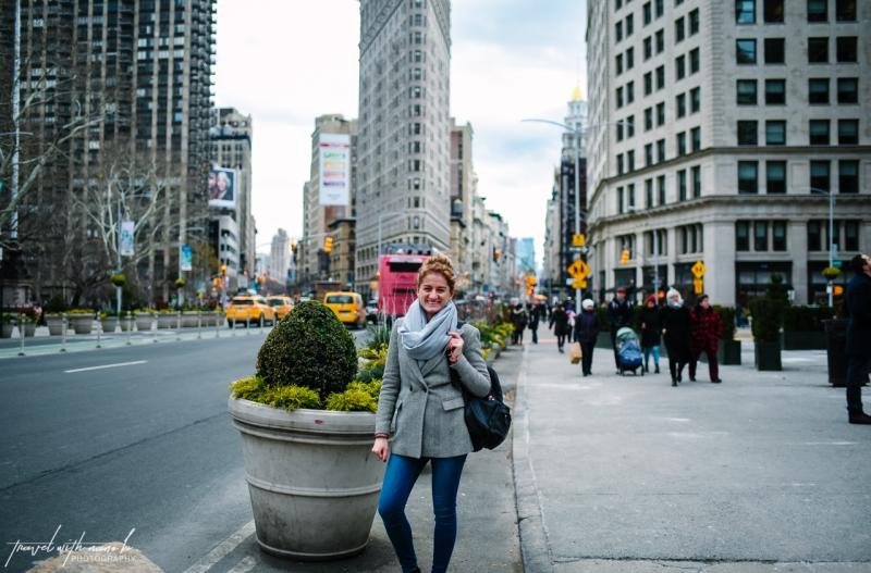 new-york-7
