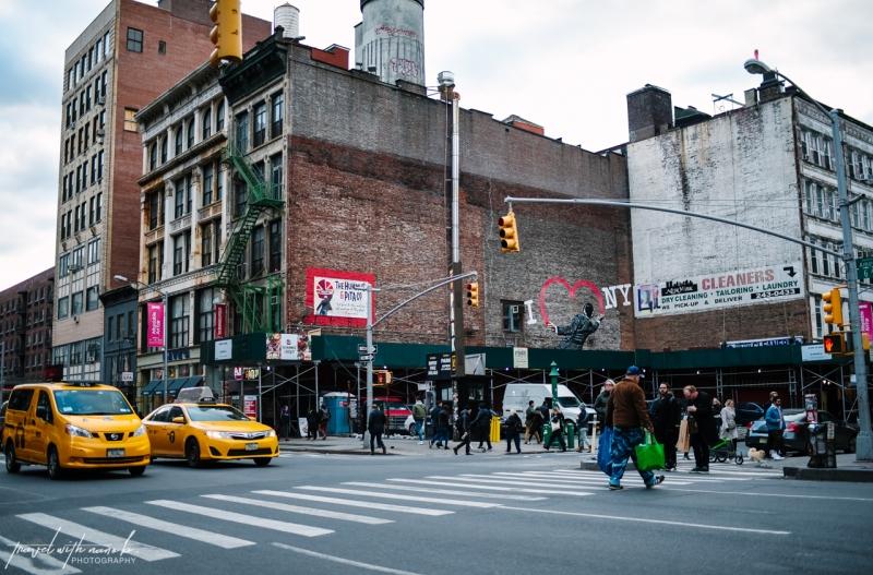 new-york-9