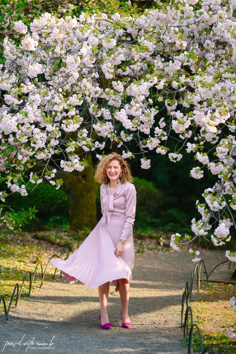 cherry-blossom-shinjuku-tokyo-6