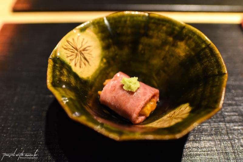 oniku-karyu-kaiseki-japanese-wagyu-beef-tokyo-10