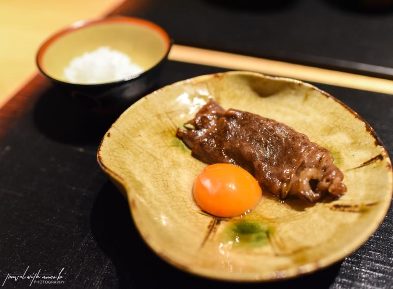 oniku-karyu-kaiseki-japanese-wagyu-beef-tokyo-14