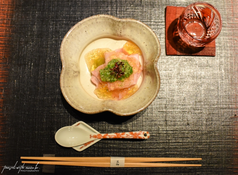 oniku-karyu-kaiseki-japanese-wagyu-beef-tokyo-15