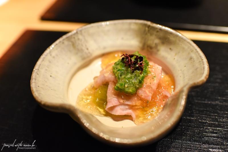 oniku-karyu-kaiseki-japanese-wagyu-beef-tokyo-16
