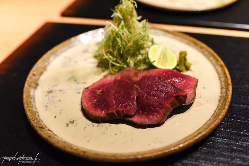 oniku-karyu-kaiseki-japanese-wagyu-beef-tokyo-17