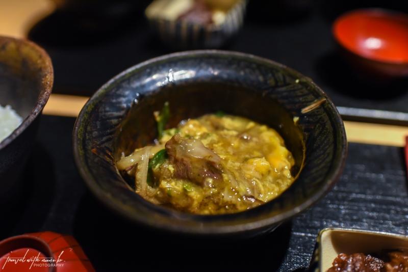 oniku-karyu-kaiseki-japanese-wagyu-beef-tokyo-22
