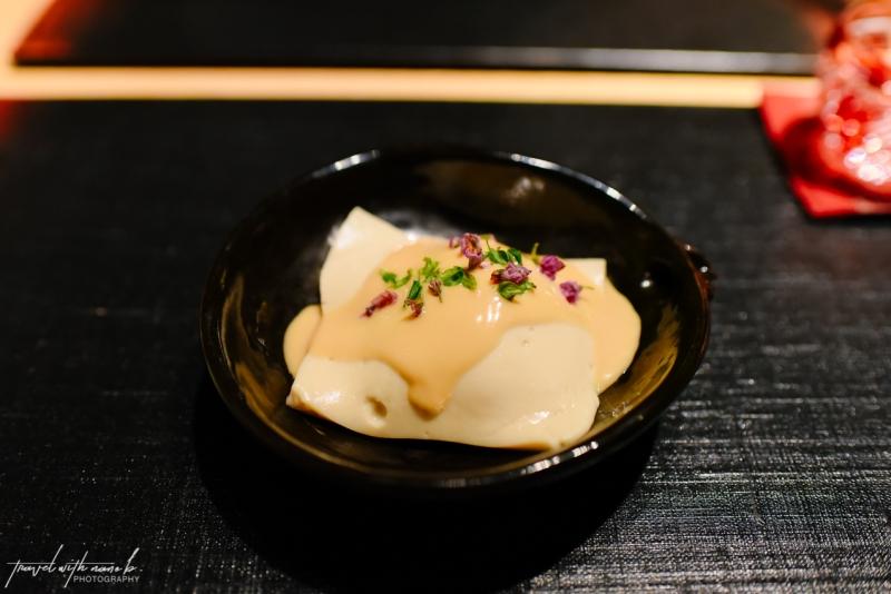 oniku-karyu-kaiseki-japanese-wagyu-beef-tokyo-7