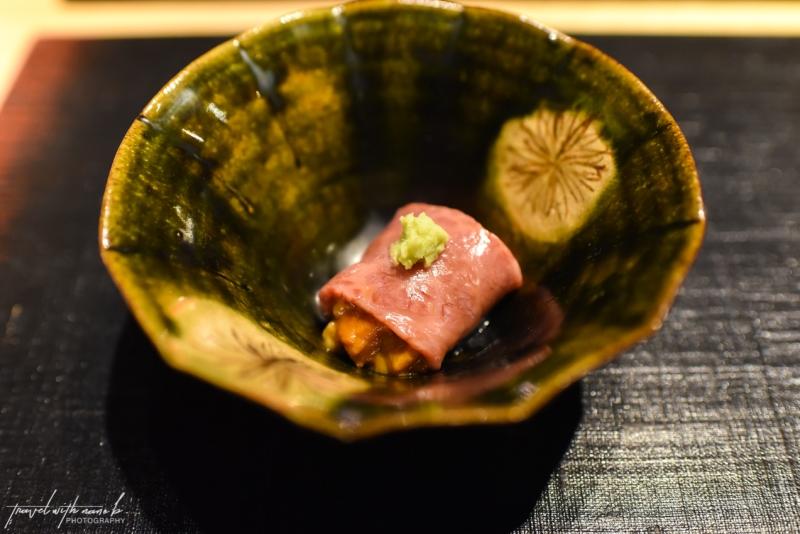 oniku-karyu-kaiseki-japanese-wagyu-beef-tokyo-9