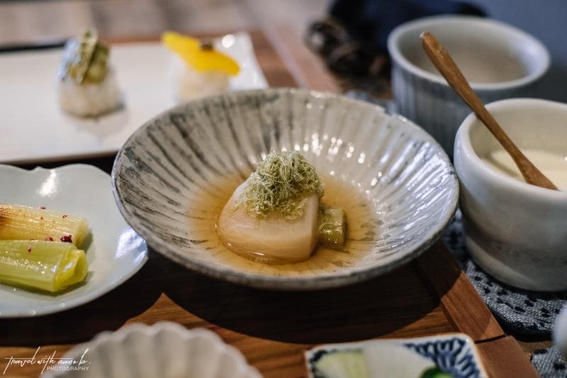 regendo-nishi-ogikubo-best-tokyo-cafe-16