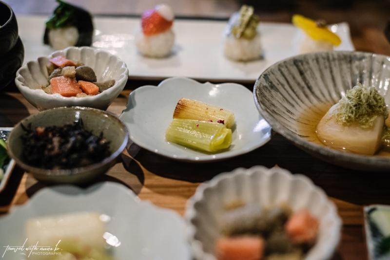 regendo-nishi-ogikubo-best-tokyo-cafe-17