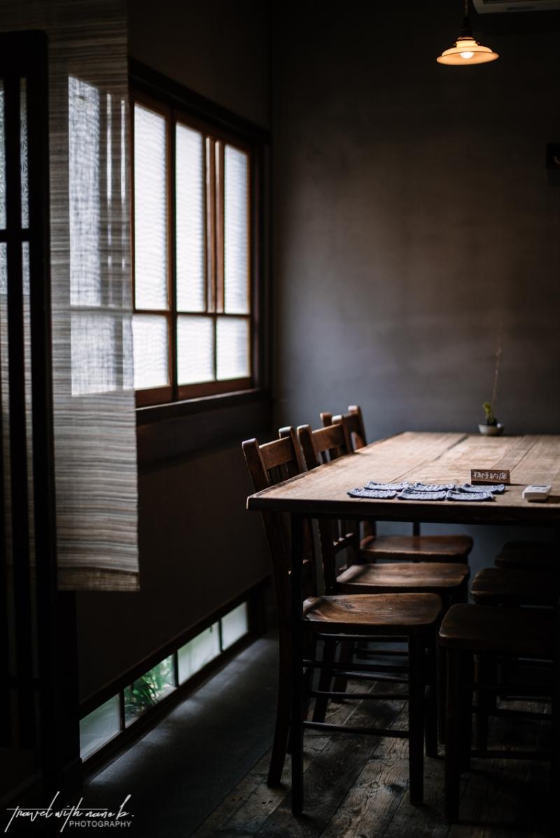 regendo-nishi-ogikubo-best-tokyo-cafe-2