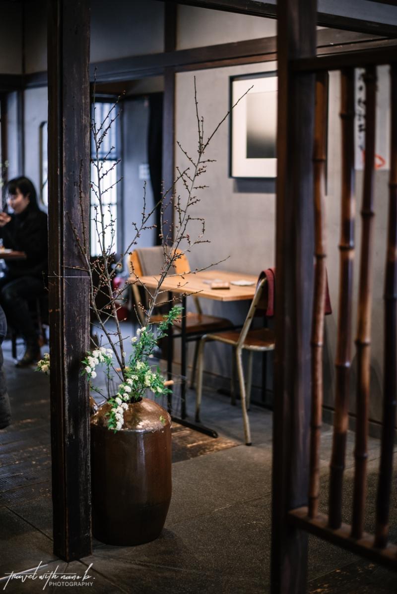 regendo-nishi-ogikubo-best-tokyo-cafe-8
