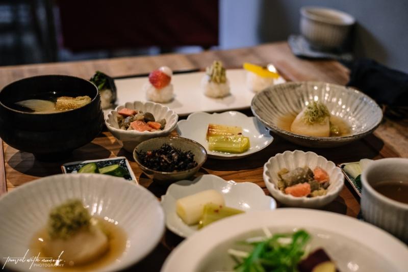 regendo-nishi-ogikubo-best-tokyo-cafe-9