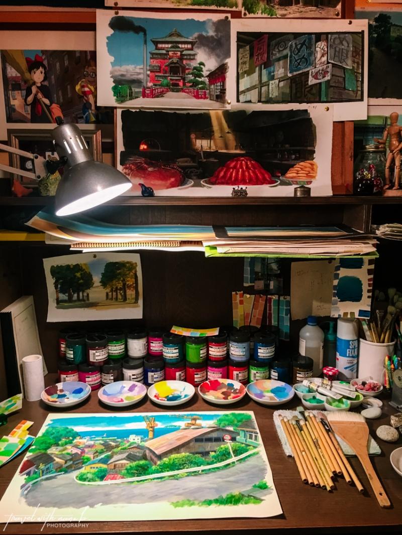 studio-ghibli-museum-in-tokyo-14