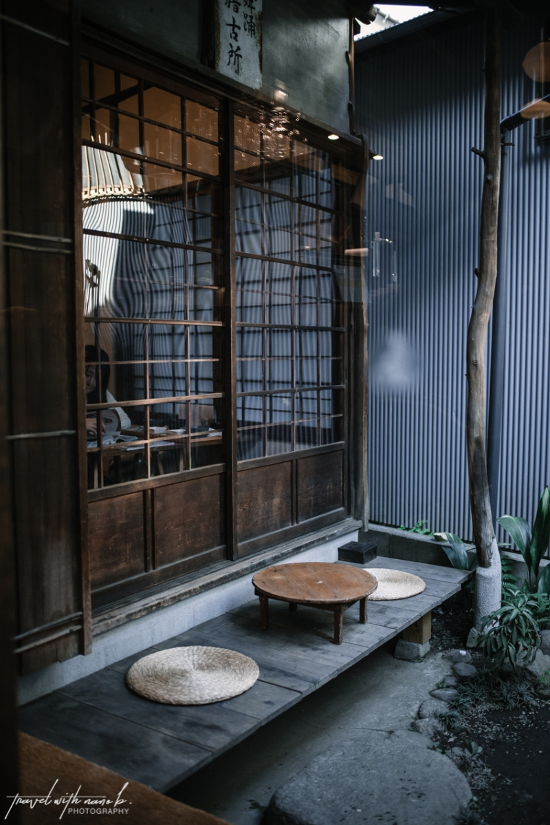 tayori-yanaka-ginza-18