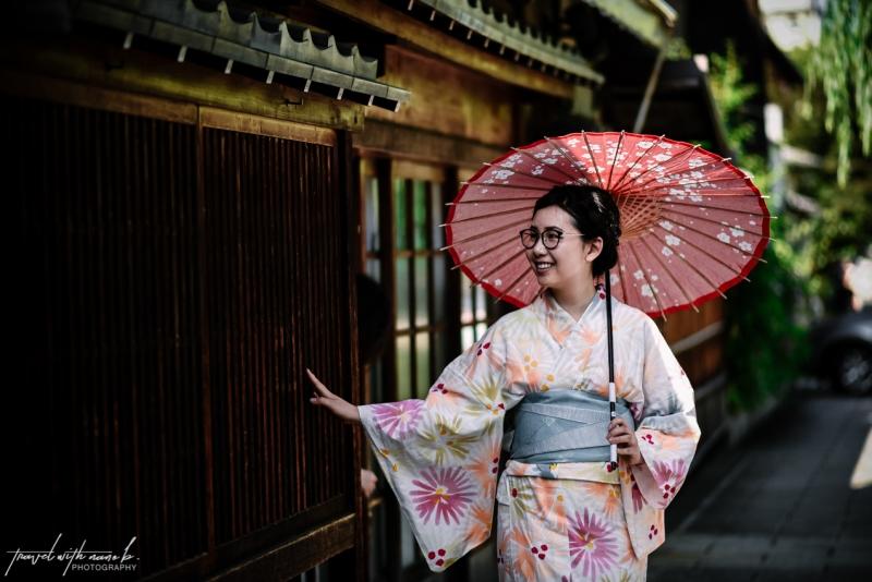 kimono-yukata-rental-in-kyoto-1