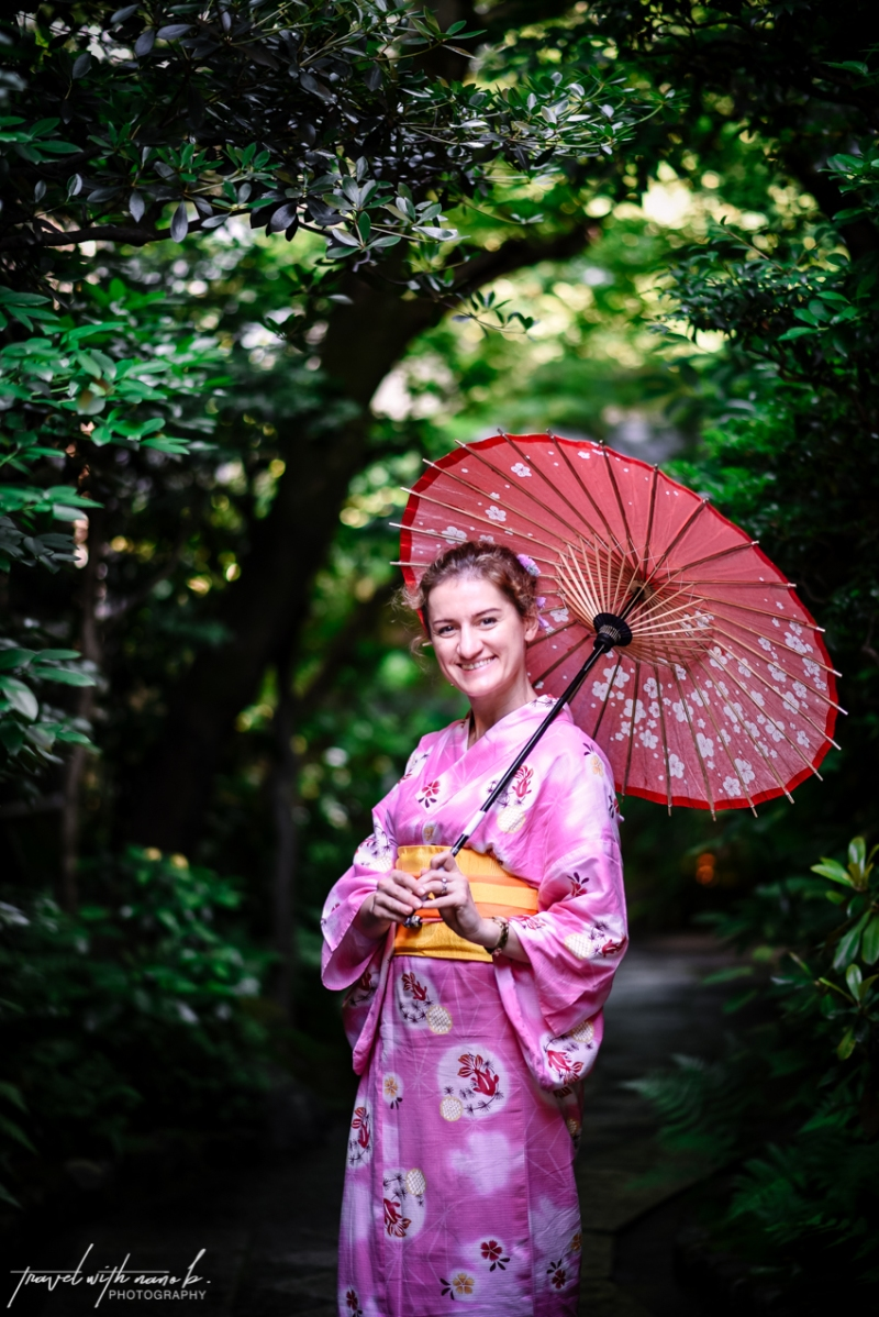 kimono-yukata-rental-in-kyoto-12