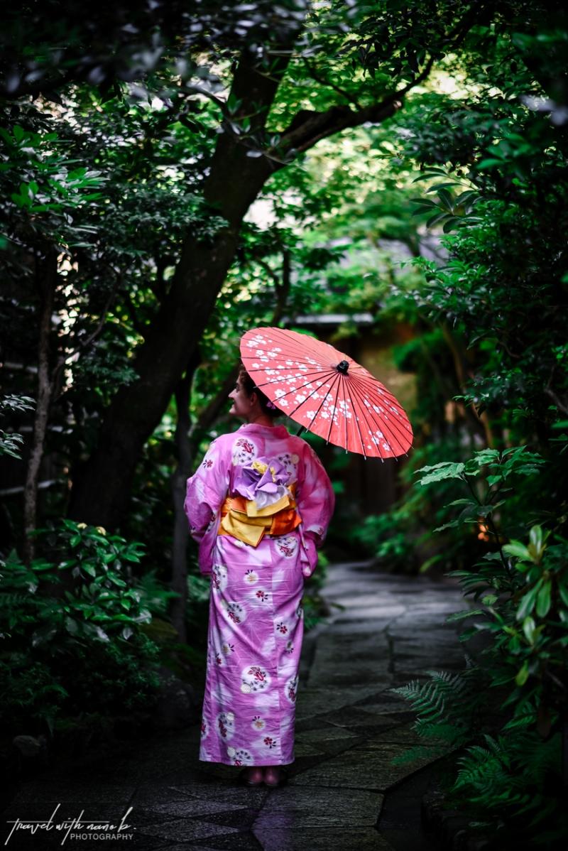 kimono-yukata-rental-in-kyoto-14