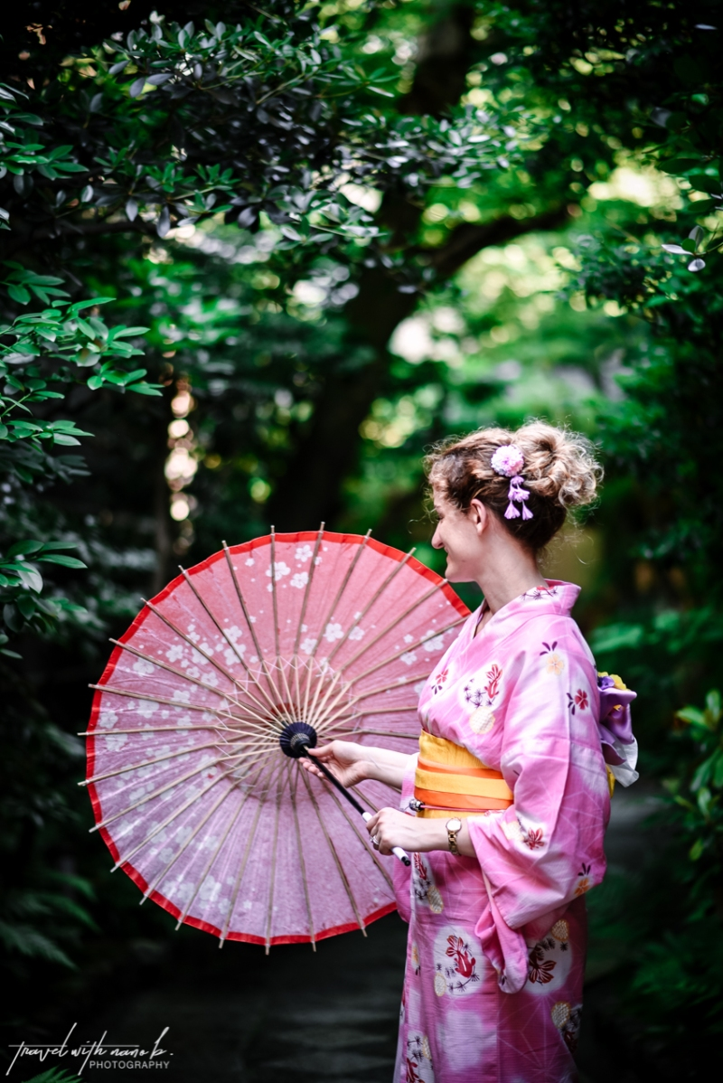 kimono-yukata-rental-in-kyoto-15